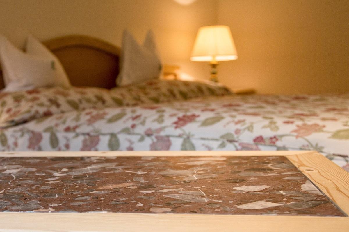 doppelzimmer. Black Bedroom Furniture Sets. Home Design Ideas