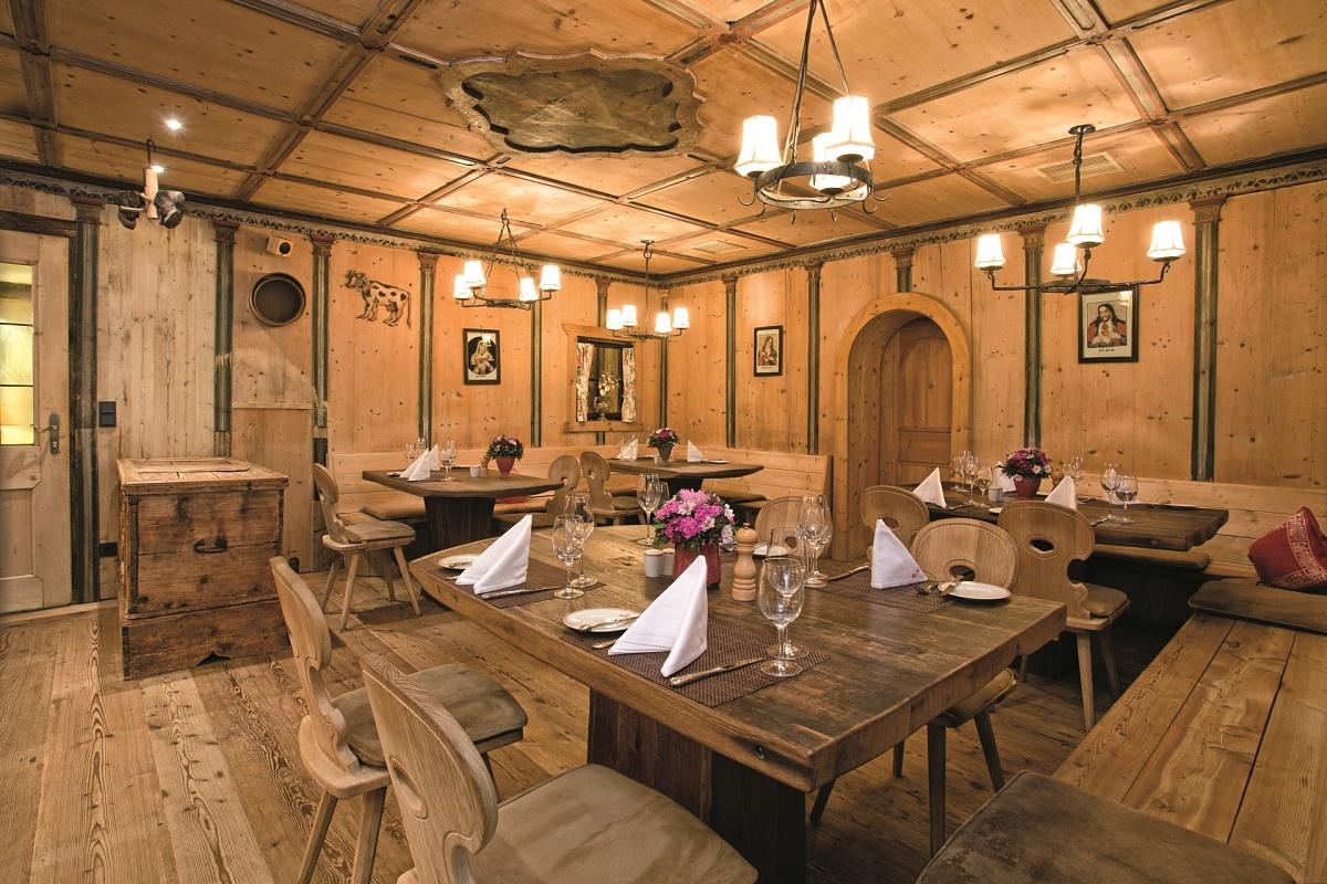 Restaurants In Kenner La